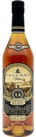 Calumet Farm 14 Year Old Single Rack Black Kentucky Straight Bourbon Whiskey (750ml)