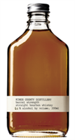 Kings County Barrel Strength Bourbon (200ml)