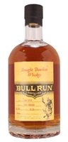 Bull Run Bourbon (750ml)
