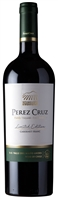 Pérez Cruz Valle del Maipo Cabernet Franc Limited Edition 2016 (Central Valley, Chile) (750ml)