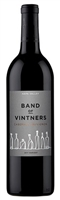 Band of Vintners Cabernet Sauvignon Napa Valley 2018 (California, United States) (750ml)