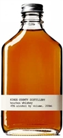 Kings County Distillery Bourbon Whiskey (200ml)