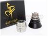 Brass Monkee RDA by Standard Functions