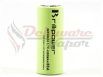 Brillipower 4500mAh 26650