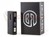 Vapedroid C1D2 DNA 75 powered by EVOLV