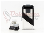Wismec MyJet Single Replacement Pod