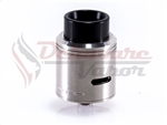 Psyclone Mods Kryten Staggered Shelf RDA