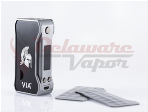 VO Tech Dagger 80W Automatic TC Box Mod