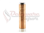 Copper Viggo by Vape Jam