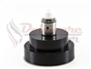 Origen Little RDA (Origen 16)