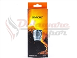 Smok TFV8 Baby Beast Coil 5 Pack