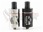 The New CL Tank from KangerTech