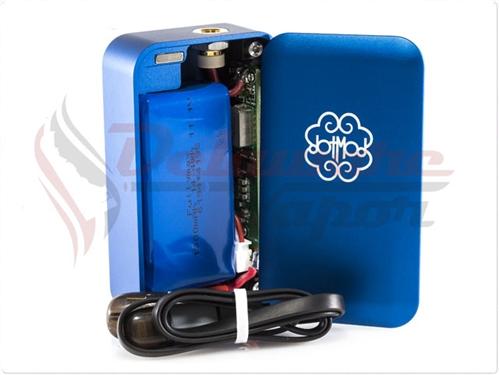 Dotmod Dotbox V2 300 Watt