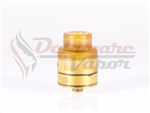 Vandy Vape's Pulse 22 BF RDA