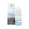 Salted Freeze by Salt Drops