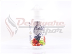 Fresh Fruit Eliquid