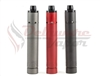 Sub Ohm Innovations Sub Zero Legendary Hybrid Combo