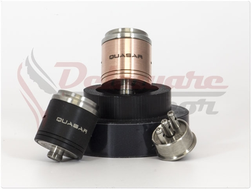 Quasar Rda By Cosmic Innovations Vicious Ant