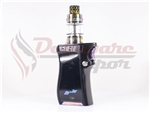 SMOK Mag 225W TC and TFV12 Prince Full Kit