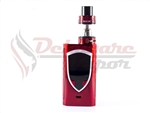 SMOK ProColor 225W TC and TFV8 Big Baby Beast Full Kit