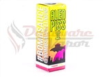 Alien Piss II | Premium eLiquid from Bomb Sauce