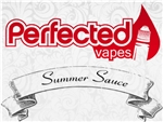Summer Sauce Premium eLiquid by Perfected Vapes