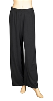 Lizzie Palazzo Pants - Youth