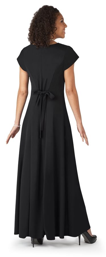 5176ad651e7 Pippa Performance Concert Dress
