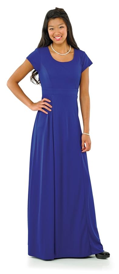 Angelina Floor Length Gown Show Choir Dresses Cousin S