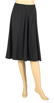 Jocelyn Skirt (Youth)