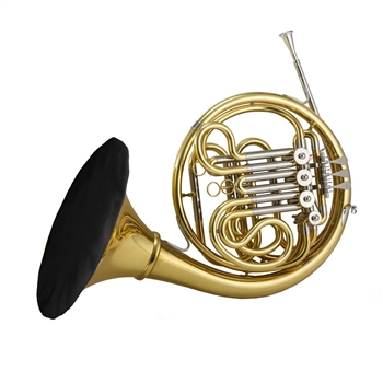 FRENCH HORN, SMALL TUBA