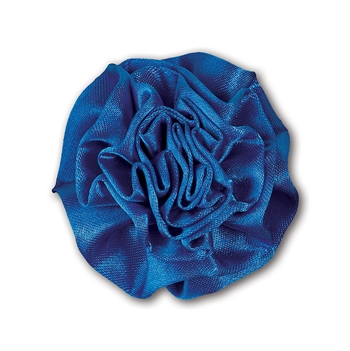 Carnation Boutonniere Pin