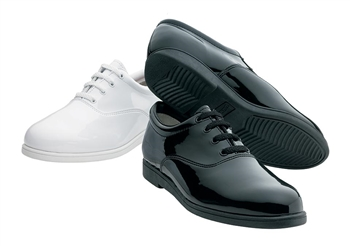 Dinkles Formal Marching Band Shoe