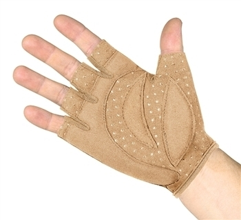 Grip Factor Glove