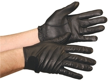 Men's Premium Quality Leather Gloves