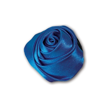 Rose Boutonniere Pin