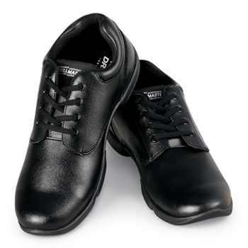 Super Drillmasters Marching Band Shoes 3030