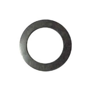 Gasket For Standard NMO Mobile Antennas