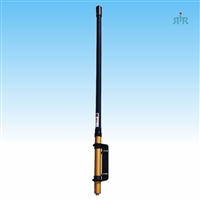 Tram 1499 CB base antenna, 500 W rating