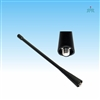 Antenna AN-88U UHF Flexible Whip for Motorola, Maxon Portable Radios.