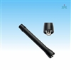 Antenna AN-88US UHF Stubby for Motorola, Maxon Portable Radios.