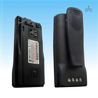 Battery Li-Ion 2200 mAh for Motorola CP110, RDU2020, RDU4100, RDV2020, RDS