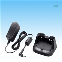 ICOM BC193 Rapid Charger for F3000 F4000 Radios