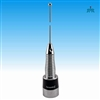 Antenna BROWNING BR160-S, UHF 144-174 MHz 5/8 wave