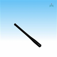 Antenna for Motorola XPR6000 Series, UHF 430-470 MHz, with GPS, PMAE4024 Alternative