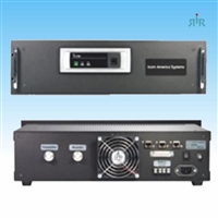 Digital and Analog IDAS Repeater CY5000 / CY6000 with Internal Power Supply.