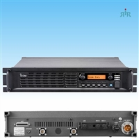 Best in class Digital or Analog Repeater, Base Station FR5000, FR6000