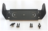 Mounting Bracket for Motorola PM400, CDM750, CDM1250, CM200, CM300, etc