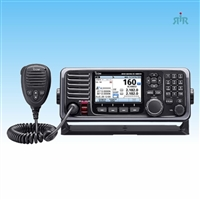 Icom M803 Recreational Digital SSB Radio 150W with DSC