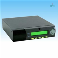 BridgeCom MV-i1 or MV-i2  IP link to MotoRBO IPSC